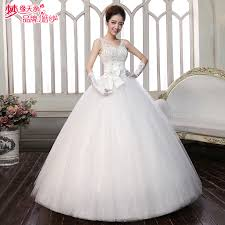 clearance wedding dresses wedding dress plus size wedding dresses clearance find the