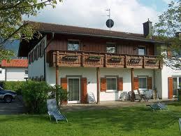 Pension Bad Reichenhall Ferienwohnung Ferienwohnung Schlossberghof Marzoll Deutschland