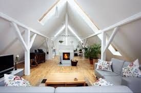 What Is A Dormer Extension Dormers U0026 Extensions