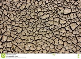 Floor Dry by Dry Summer Clay Dirt Floor Stock Photo Image 70796195