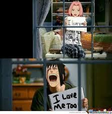 Funny Naruto Memes - funny naruto meme by fantagenaruto99988 on deviantart