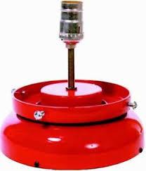 antique gas station lights for sale gas pump globe ebay