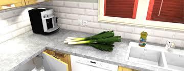 logiciel insitu cuisine cuisine aménagée cuisiniste quimper pont l abbé douarnenez