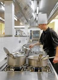 cuisine en collectivité cuisinier en collectivité un métier d avenir
