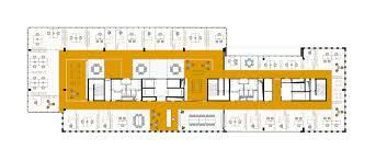 zuiderpoort office complex ghent belgium