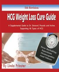 top 7 diet mistakes for hcg maintenance lose weight fast do it