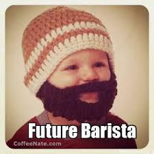 Monday Morning Meme - monday morning meme future barista coffeenate com