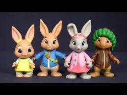 rabbit and benjamin bunny rabbit and cotton rabbit benjamin bunny and