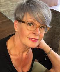 shaggy pixie haircuts over 50 90 classy and simple short hairstyles for women over 50