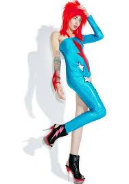 lady gaga halloween costume party city macho man randy savage and elizabeth costume halloween fun diy