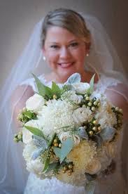 wedding flowers raleigh nc mews designs wedding florist raleigh nc
