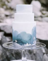 Winter Wedding Cakes 26 Beach Wedding Cakes That Will Wow Your Guests Check Them Out