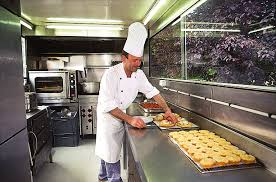 camion cuisine mobile camion cuisine mobile 28 images traiteur 36750 moncamionresto