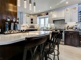 home design center howell nj big yard howell real estate howell nj homes for sale zillow