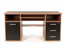 table de bureau en bois awesome bureau bois planche plateau vieilli pictures