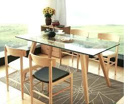 ikea glivarp extendable table glass dining table extendable dining room ideas