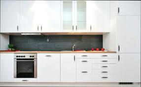 changer les portes des meubles de cuisine changer les portes de cuisine awesome changer porte meuble cuisine