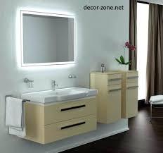 unique bathroom lights u2013 hondaherreros com