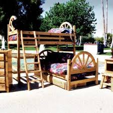 Storage For The Bedroom Bedroom Bunk Beds To Complement The Bedroom In Your Home