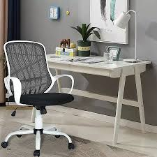 white office chair office depot office furniture white desk chair computer desk n chair desk chair