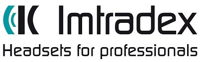 Radio Dispatch Logos Strategic Partners Smartptt Dispatch Software For Mototrbo