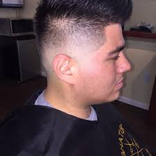 signature cuts and shaves 67 photos u0026 59 reviews barbers