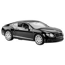 bentley sports car white bentley kid u0027s bentley continental gt black remote control car