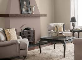 safari bisque beige living room living room colours rooms by