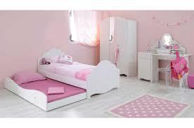 chambre fillette magnifique chambre de fillette trendymobilier com