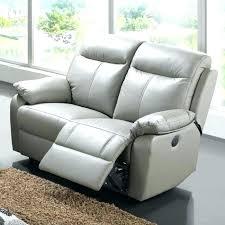 canap deux places relax fauteuil relax 2 places canape 2 places relax electrique canapa sofa