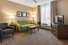 Comfort Suites Maingate East Comfort Suites Maingate Experience Kissimmee