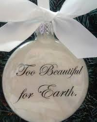 infant loss ornament 242 best www shopcreativecanvas etsy images on