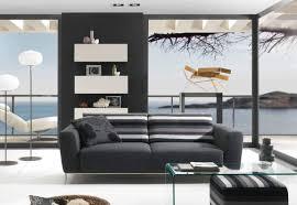 living room living room ideas beautiful minimalist living room