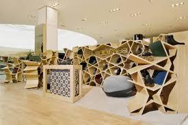 August  Interior Design Kings Interiors - Modern boutique interior design