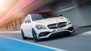 mercedes cla45 amg 2017 mercedes cla45 amg wallpapers hd images wsupercars