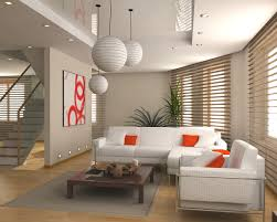 interior wallpapers for home perfect design on wall design ideas