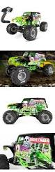 monster jam 1 24 scale trucks best 25 rc grave digger ideas on pinterest monster truck videos