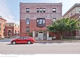 west end portland me apartments for rent realtor com