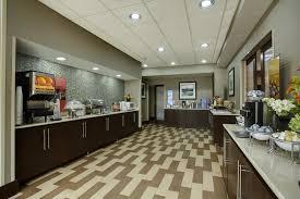 Comfort Inn Cullman Al Cullman Hotel Coupons For Cullman Alabama Freehotelcoupons Com