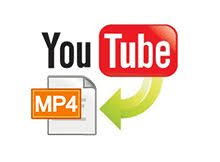 download youtube idm mp4 the best online service that allows you to download videos from