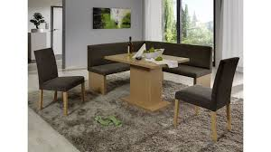 Esszimmer Bei Amazon Möbel Hugelmann Lahr Räume Esszimmer Stühle Bänke