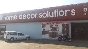home decor solutions silverton home decor solutions 314 dykor silverton pretoria 0184 south