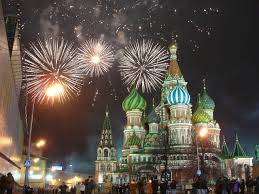 new year s celebrations live live moscow new year celebrations