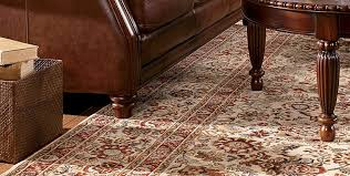 Calgary Area Rugs Area Rugs And Padding For Sale At S Furniture In Ma Nh Ri