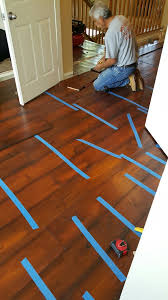 coast flooring temecula flooring designs