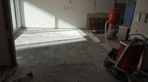 Remove Floor Tiles From Concrete Tile Glue Removal Melbourne Concrete Grinding