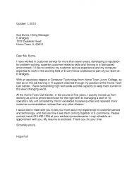 Construction Job Resume by Resume Facilitator Resume Atn Promo Reviews Shipping And