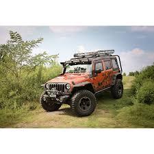 jeep wrangler unlimited flat fenders rugged ridge 11640 10 hurricane flat fender flare kit 07 15 wrangler