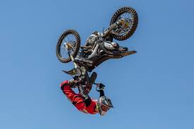 nate adams freestyle motocross fmx insider no 57 aussie champs transmoto