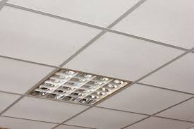 ceiling tiles armstrong ceiling tiles images ceiling tiles